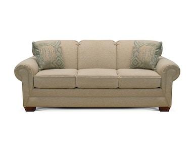 england living room monroe sofa 1435 bob mills furniture tulsa oklahoma city okc amarillo. Black Bedroom Furniture Sets. Home Design Ideas
