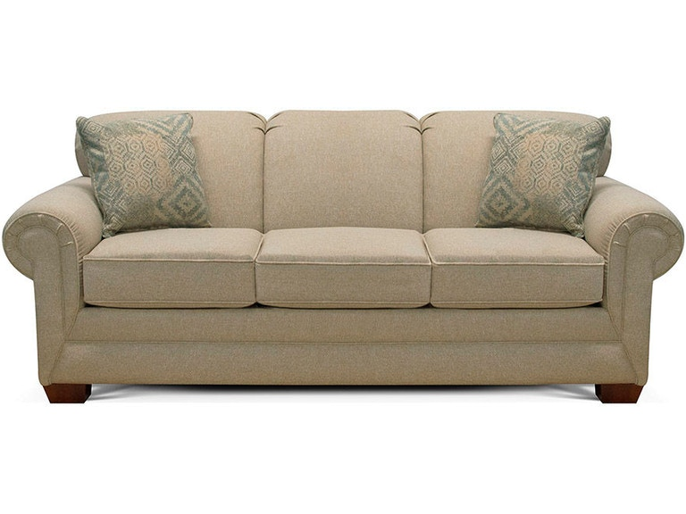 England Living Room Monroe Sofa 1435 England Furniture