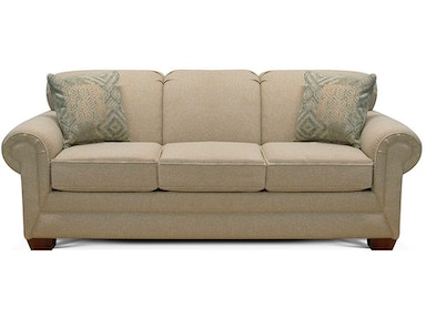 Living room sofas howell furniture beaumont and for Affordable furniture lake charles la