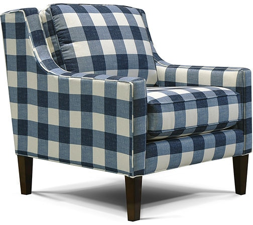 Millennium Living Room Oversized Accent Ottoman 2870108  : 1894 from www.50han.com size 1024 x 768 jpeg 66kB