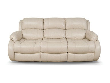 England Litton Double Reclining Sofa 2011L