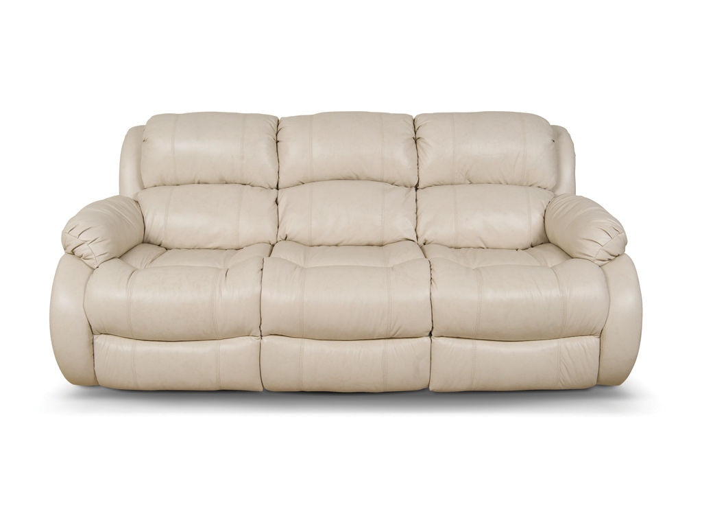 ... Rocker Recliner, And Swivel Gliding Recliner. If Youu0027d Rather Have  Leather, Check Out Litton Litton Double Reclining Sofa 2011L England