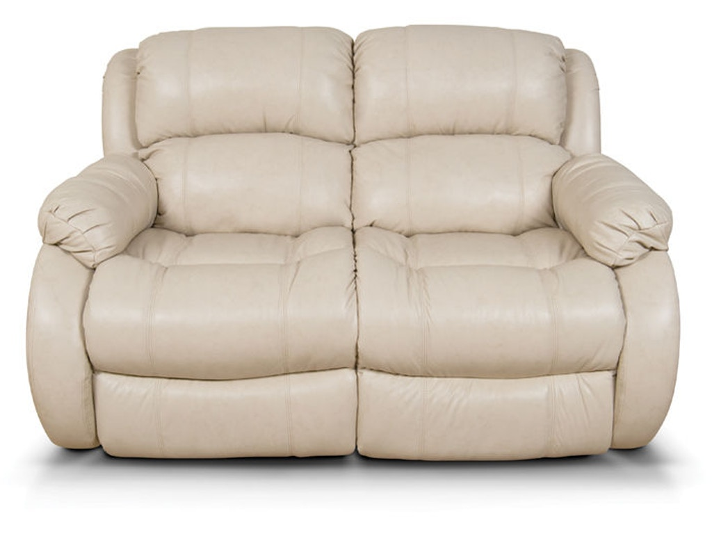 England Living Room Litton Double Reclining Loveseat 2013l Sofas Unlimited Mechanicsburg And