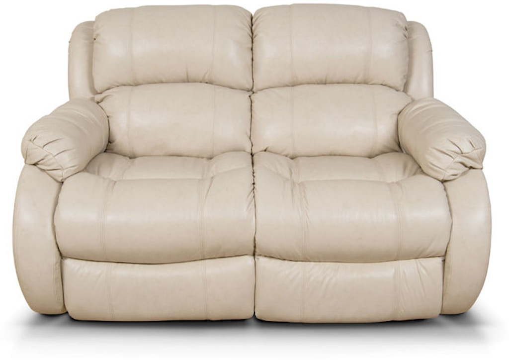 Peachy England Living Room Litton Double Reclining Loveseat 2013L Forskolin Free Trial Chair Design Images Forskolin Free Trialorg