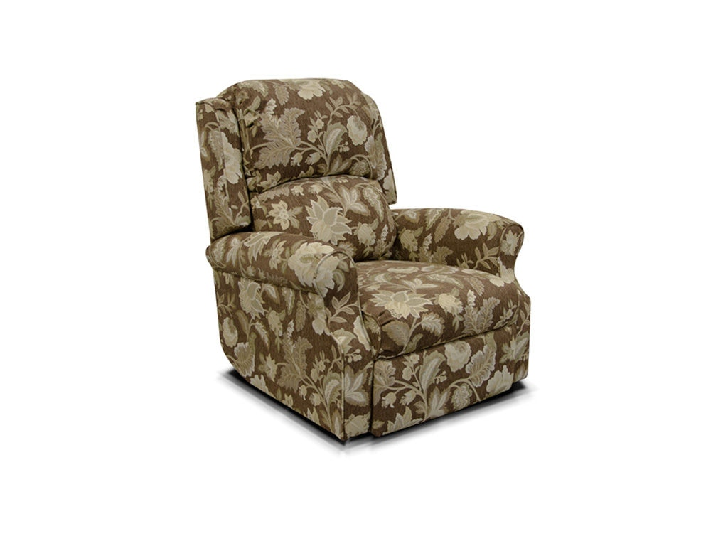 England Living Room Marybeth Reclining Lift Chair 210 55