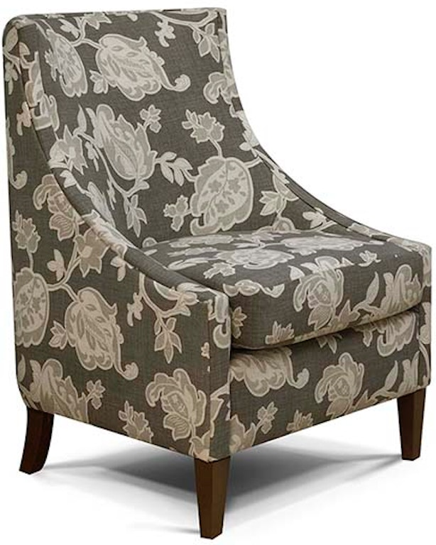 Astonishing England Living Room Devin Chair 2234 England Furniture Ibusinesslaw Wood Chair Design Ideas Ibusinesslaworg