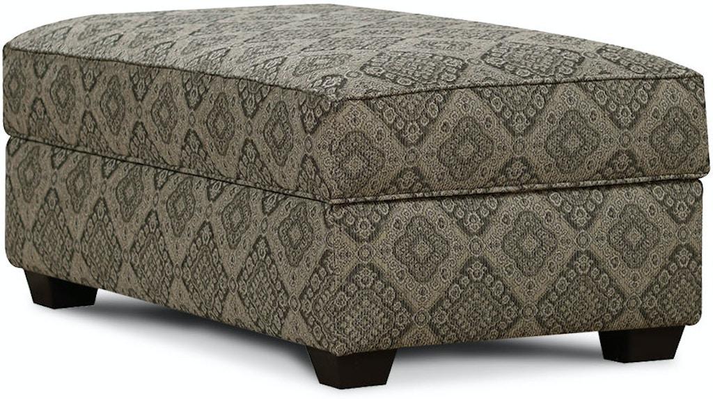 Terrific England Living Room Brett Storage Ottoman 2250 81 England Short Links Chair Design For Home Short Linksinfo