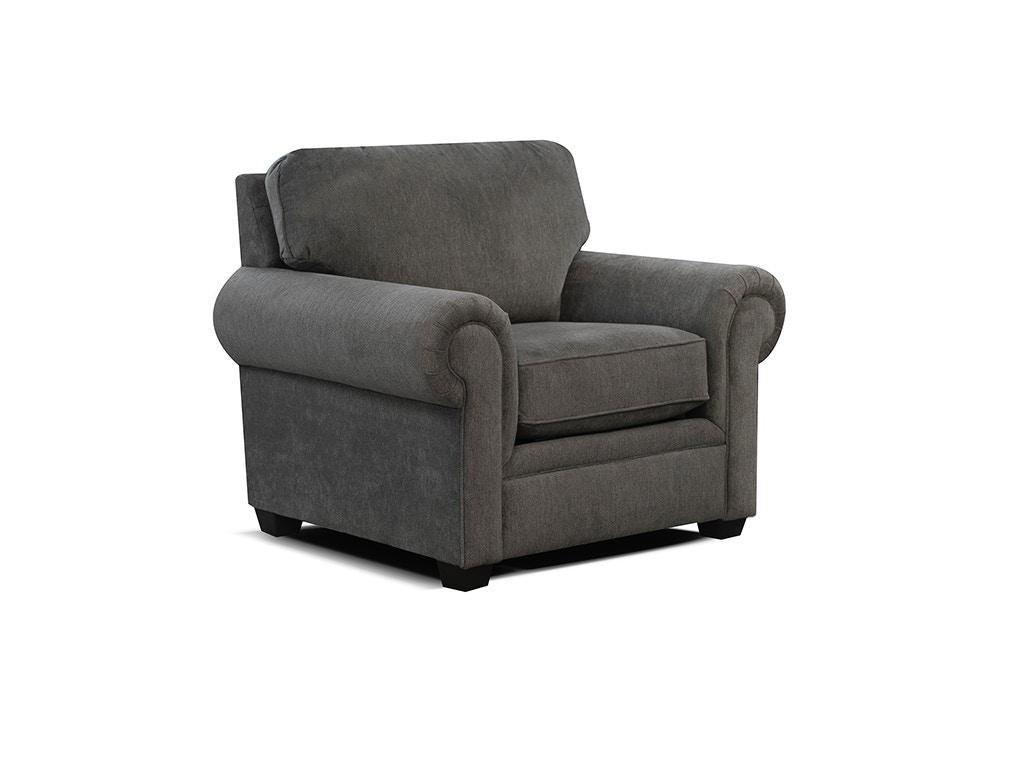 england living room brett chair 2254 england furniture new rh englandfurniture com