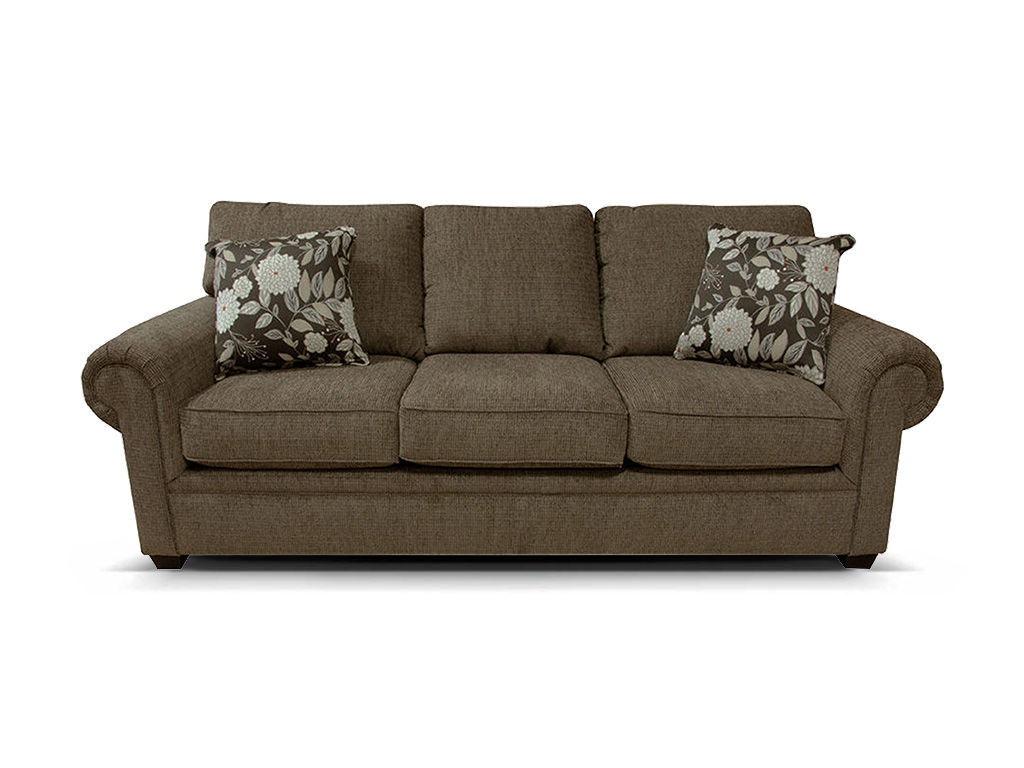 living room sofas image audio wasilla ak rh imageaudio com