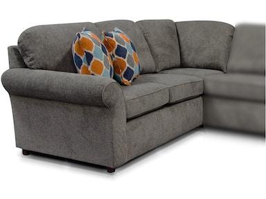 Enjoyable England Living Room Malibu Left Arm Facing Corner Sofa 2400 Ibusinesslaw Wood Chair Design Ideas Ibusinesslaworg