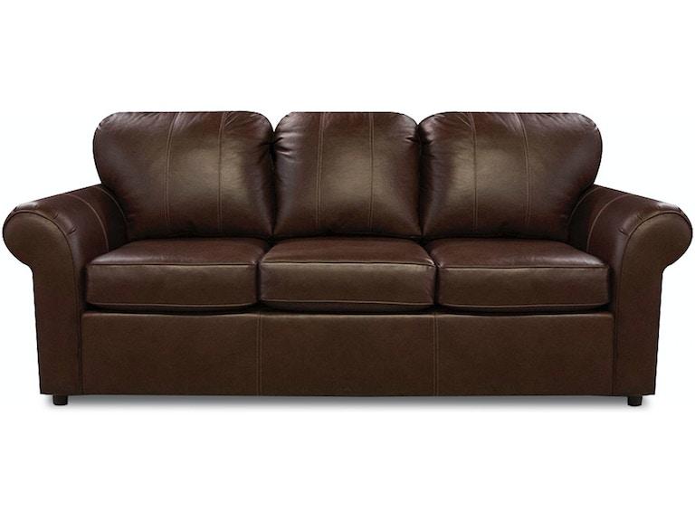 2405al Lachlan Sofa