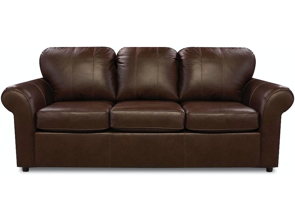 England Living Room Lachlan Sofa 2405al Davis Furniture