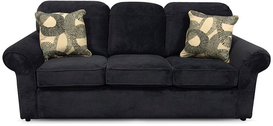 Catnapper Sleeper Sofa