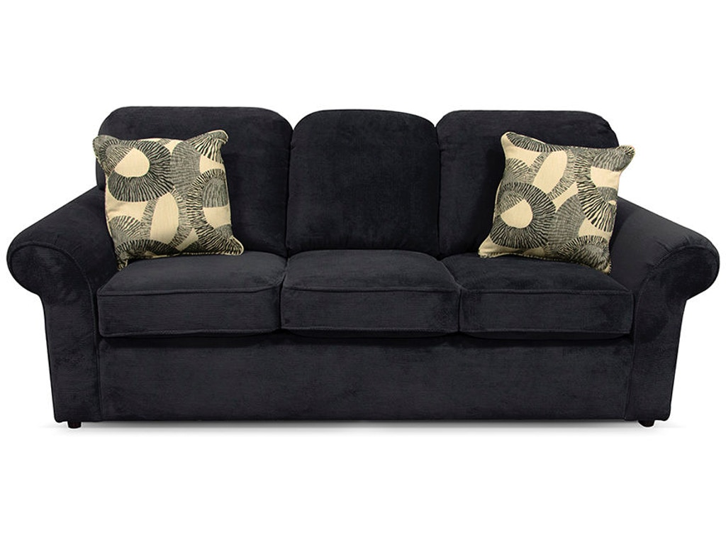 England Living Room Malibu Queen Sleeper 2409 Hatch