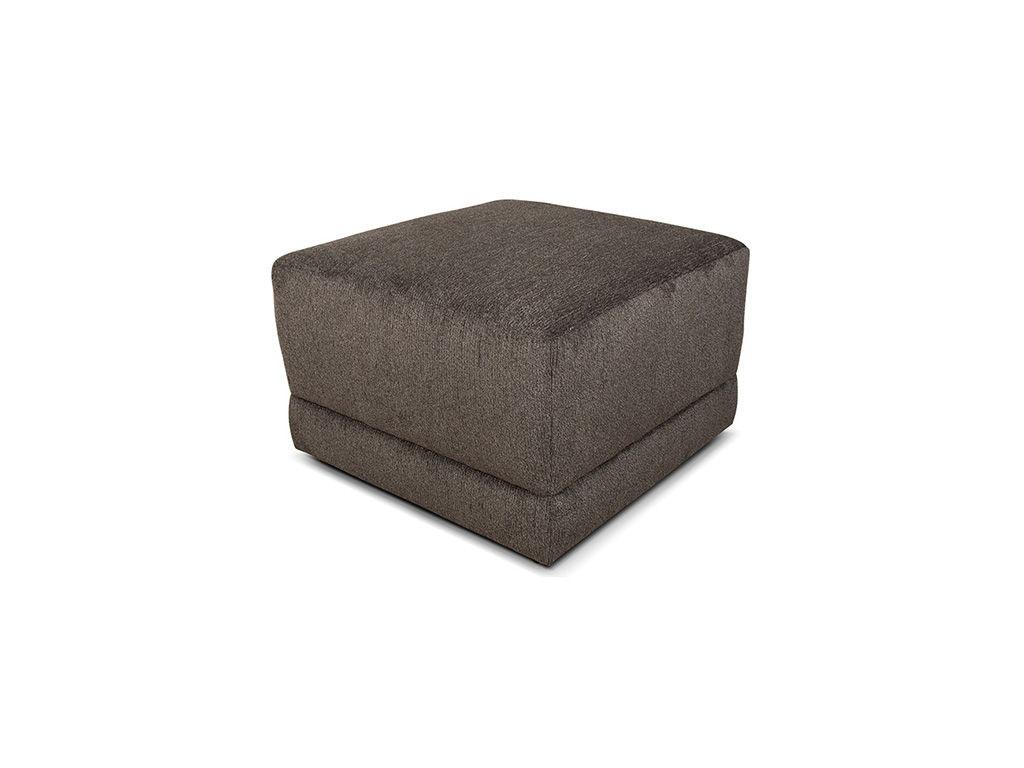 FurnitureLand
