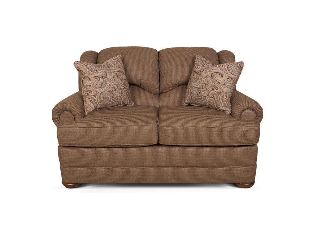 Living Room Loveseats Abide Furniture Springdale and