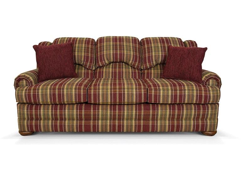 England Living Room Alicia Sofa 2945 England Furniture