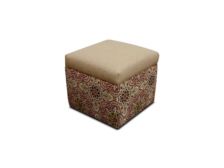 England Living Room Tripp Sofa 3t05 England Furniture