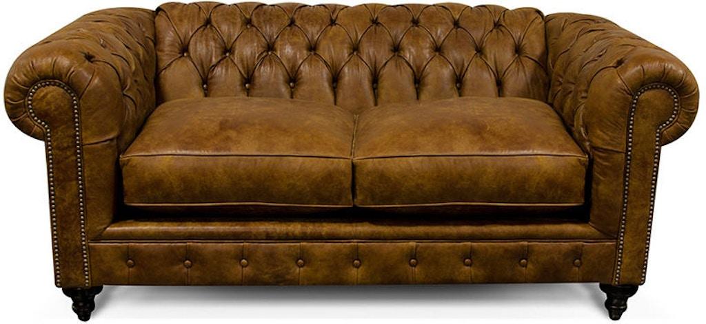Astonishing England Living Room Lucy Loveseat 2R06Al England Furniture Bralicious Painted Fabric Chair Ideas Braliciousco