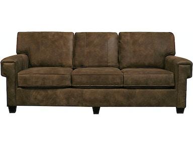 2y5al Sofa Leather Lyons New Products England
