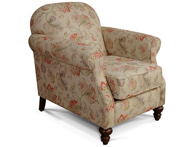 England Accent Chairs Seaside Furniture Toms River Nj