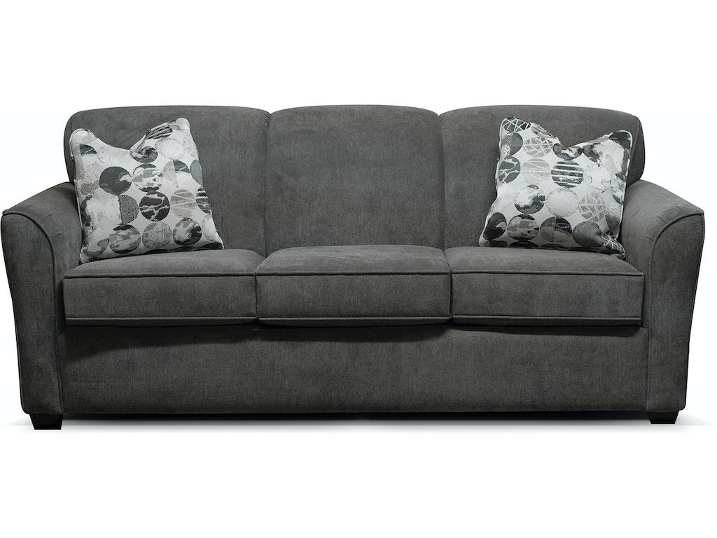 Magnificent Klaussner Living Room Haynes K18400 S Gavigans Furniture Pdpeps Interior Chair Design Pdpepsorg