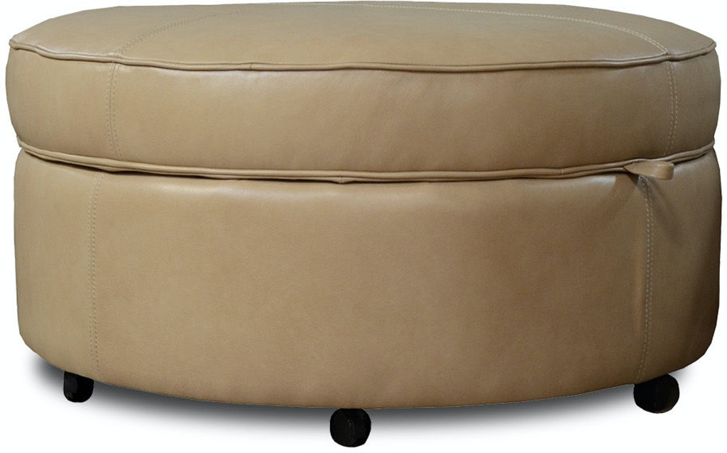 Brilliant England Living Room Auden Storage Ottoman 35581Al England Short Links Chair Design For Home Short Linksinfo