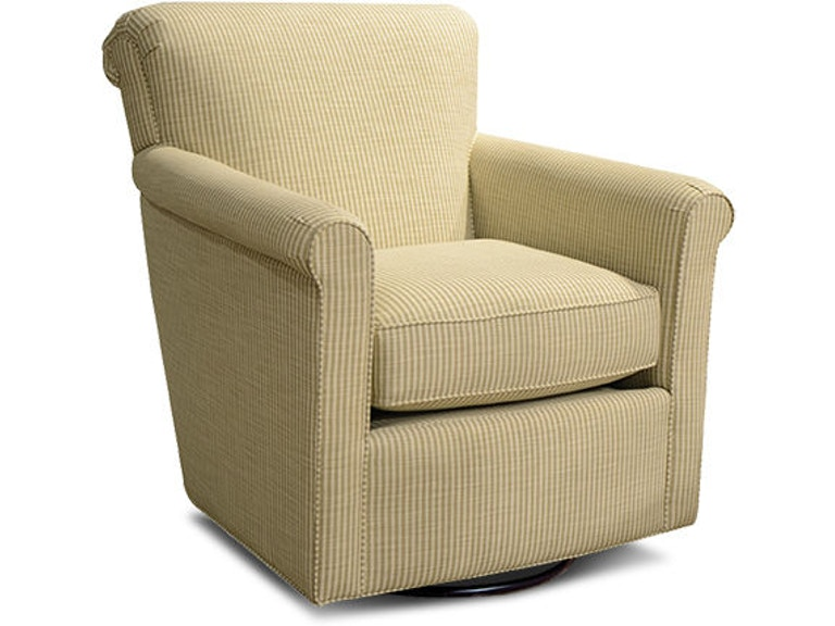 england living room cunningham swivel chair 3c20 69 england