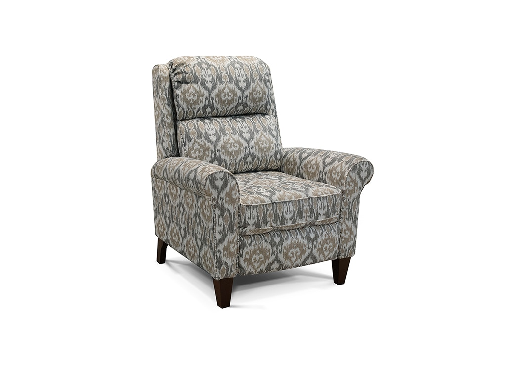 England Living Room Kenzie Recliner 3D00 31 England Furniture New Tazewell TN