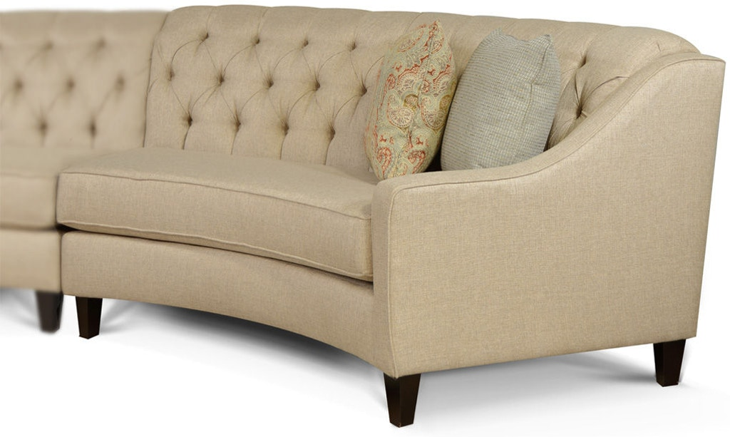 England Living Room Finneran Right Arm Facing Loveseat 3f00 27 England Furniture New Tazewell