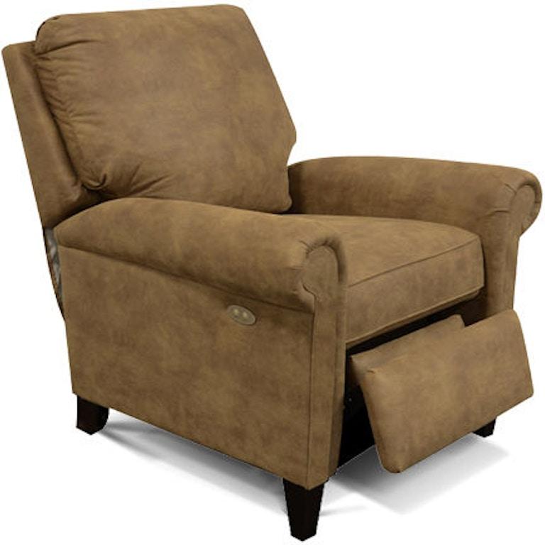 Amazing England Living Room Price Recliner 3P00 31 England Spiritservingveterans Wood Chair Design Ideas Spiritservingveteransorg