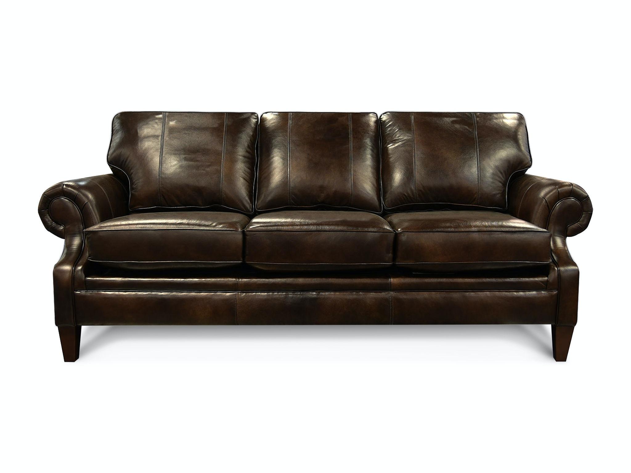England Boone Sofa 3X05AL