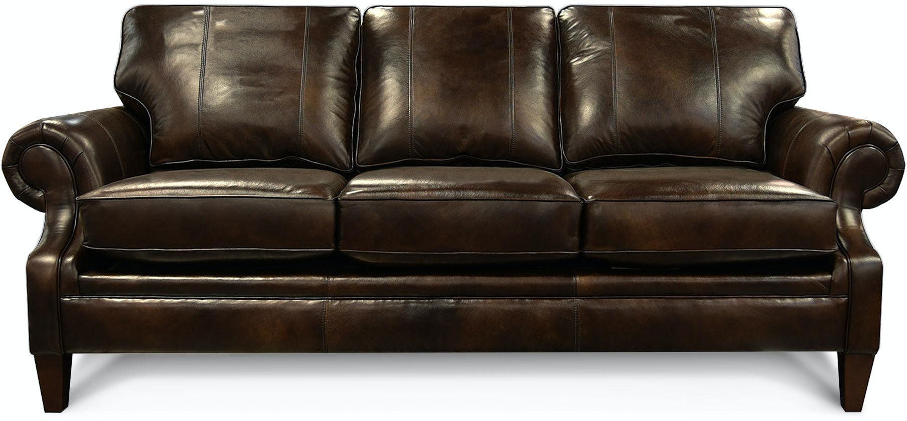 England Living Room Boone Sofa 3x05al Seaside Furniture