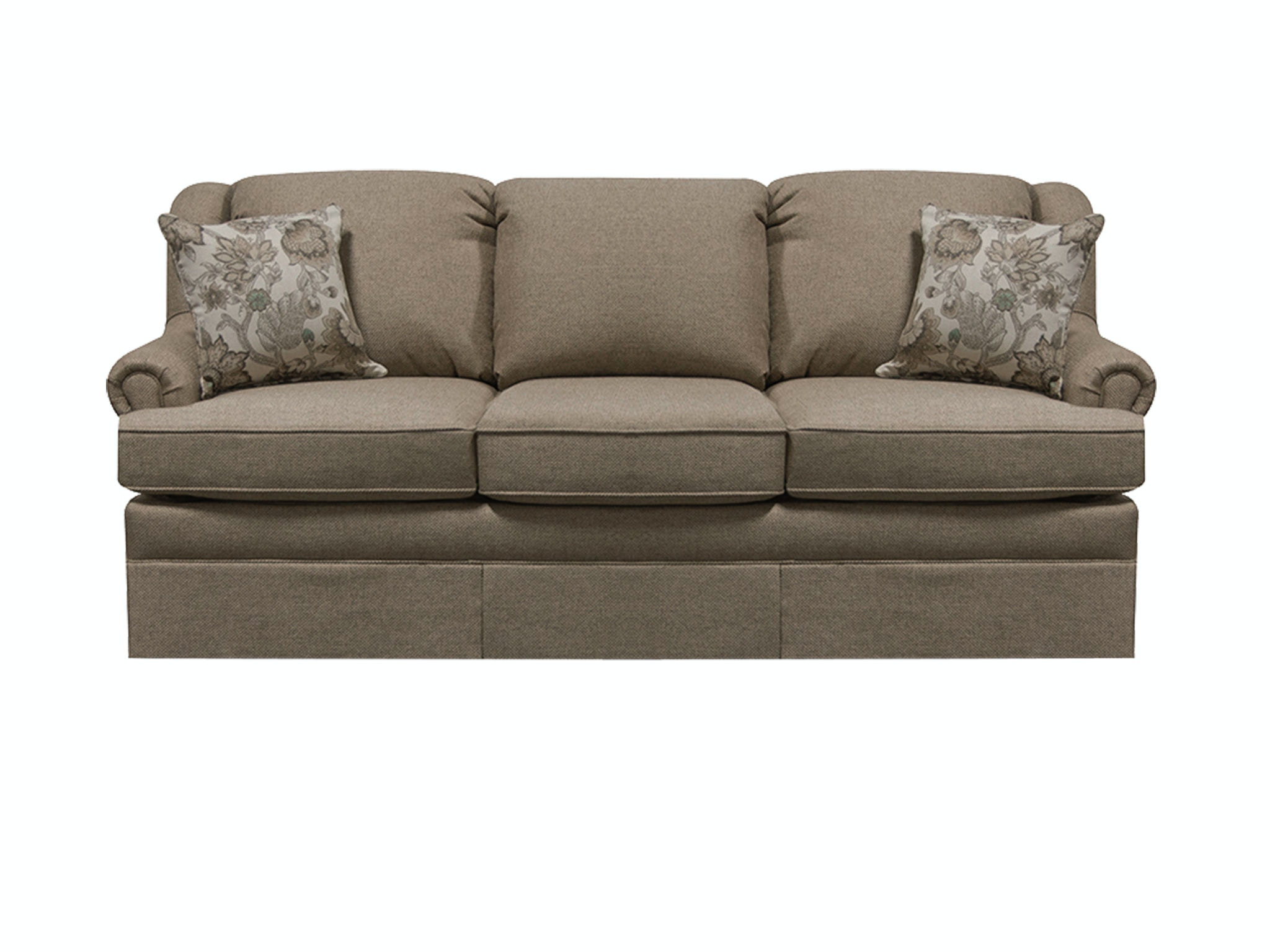 England Living Room Rochelle Sofa 4005 England Furniture New