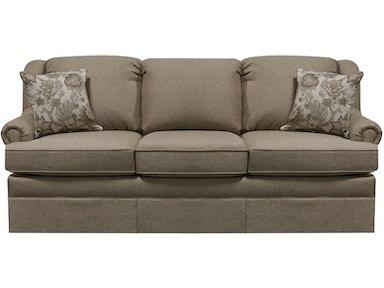 Living Room Sofas - Sawmill Inc - E Stroudsburg, PA
