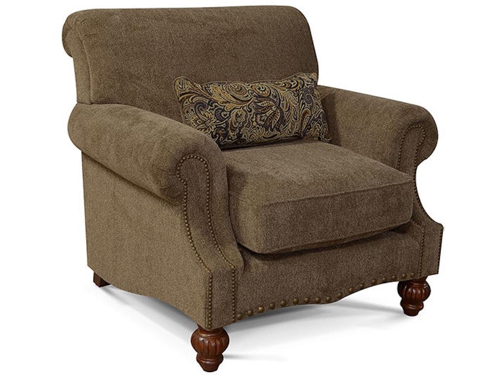 england living room benwood chair 4354 sawmill inc e stroudsburg pa. Black Bedroom Furniture Sets. Home Design Ideas