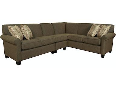 Super England Living Room Angie Sofa 4635 England Furniture Pabps2019 Chair Design Images Pabps2019Com
