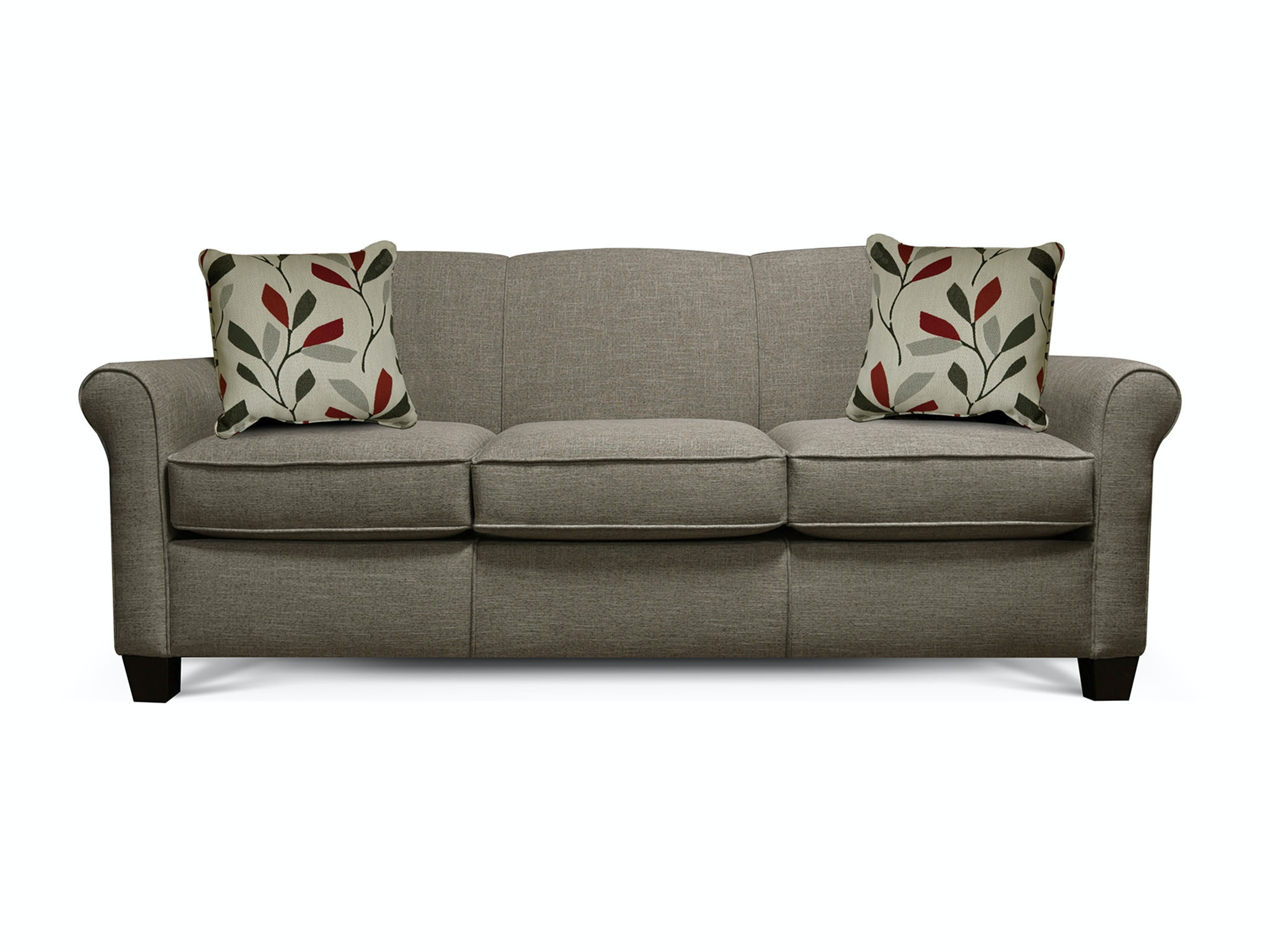 england furniture doughty s furniture inc clayton nj rh doughtysfurniture com Mission Furniture Sofa Mission Style Sofas and Loveseats