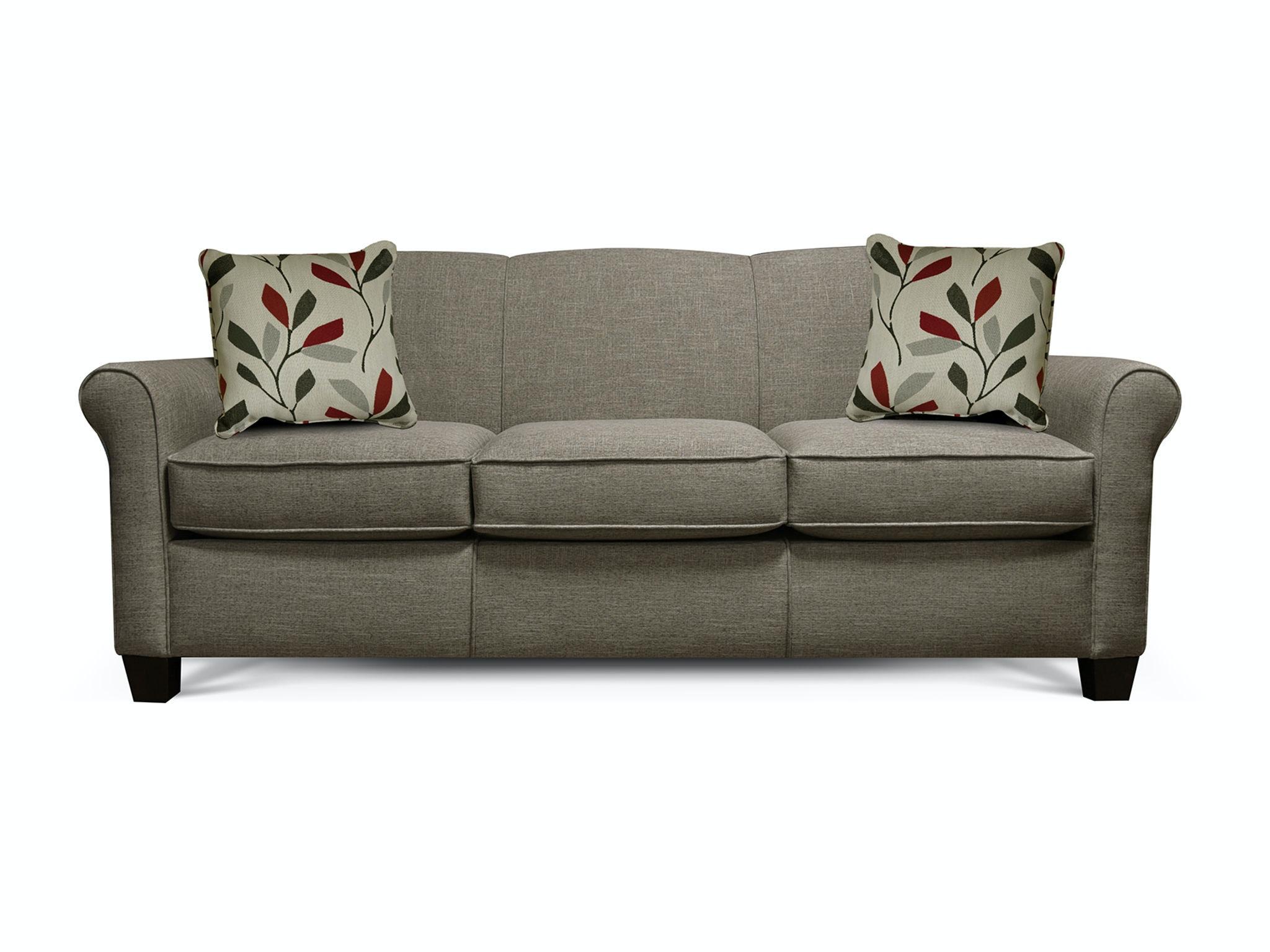 england living room angie sofa 4635 england furniture new rh englandfurniture com england furniture angie sofa england furniture angie sofa