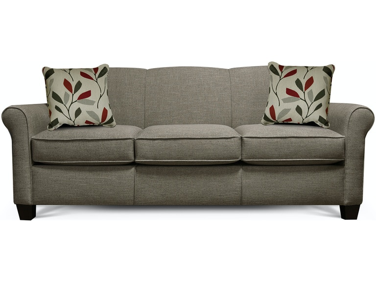 Marvelous England Living Room Angie Sofa 4635 England Furniture Creativecarmelina Interior Chair Design Creativecarmelinacom