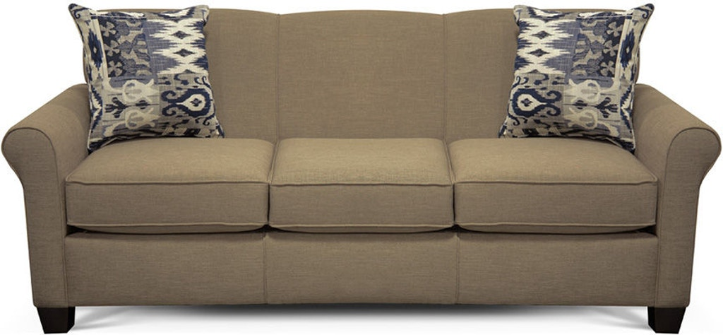 Surprising England Living Room Angie Queen Sleeper 4639 England Pabps2019 Chair Design Images Pabps2019Com