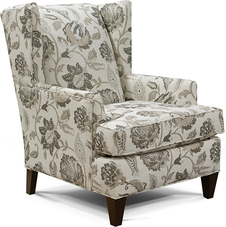Wondrous England Living Room Reynolds Arm Chair 474 England Ocoug Best Dining Table And Chair Ideas Images Ocougorg
