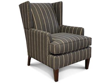 england living room shipley arm chair 494 seaside furniture toms river brick and seaside. Black Bedroom Furniture Sets. Home Design Ideas