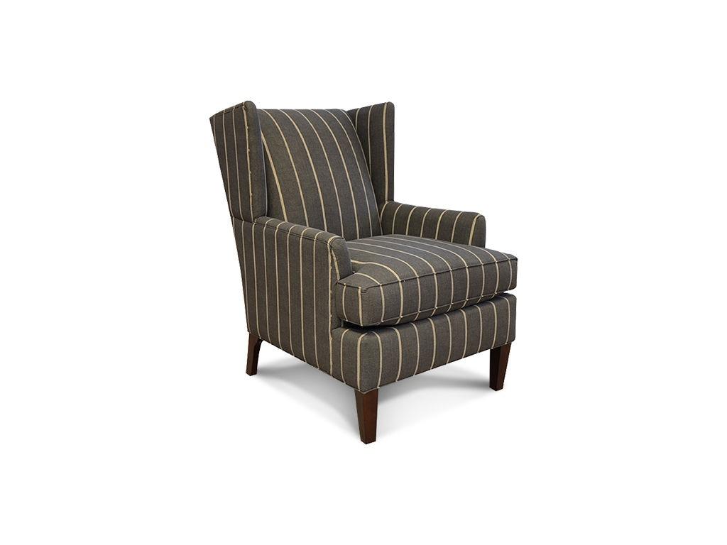 England Shipley Arm Chair 494