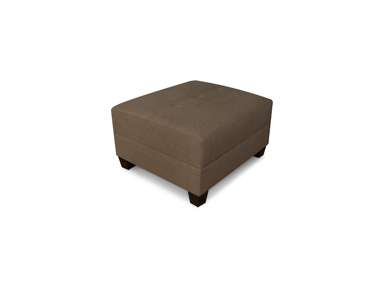 England Living Room Miller Sectional 4m00 Sect England