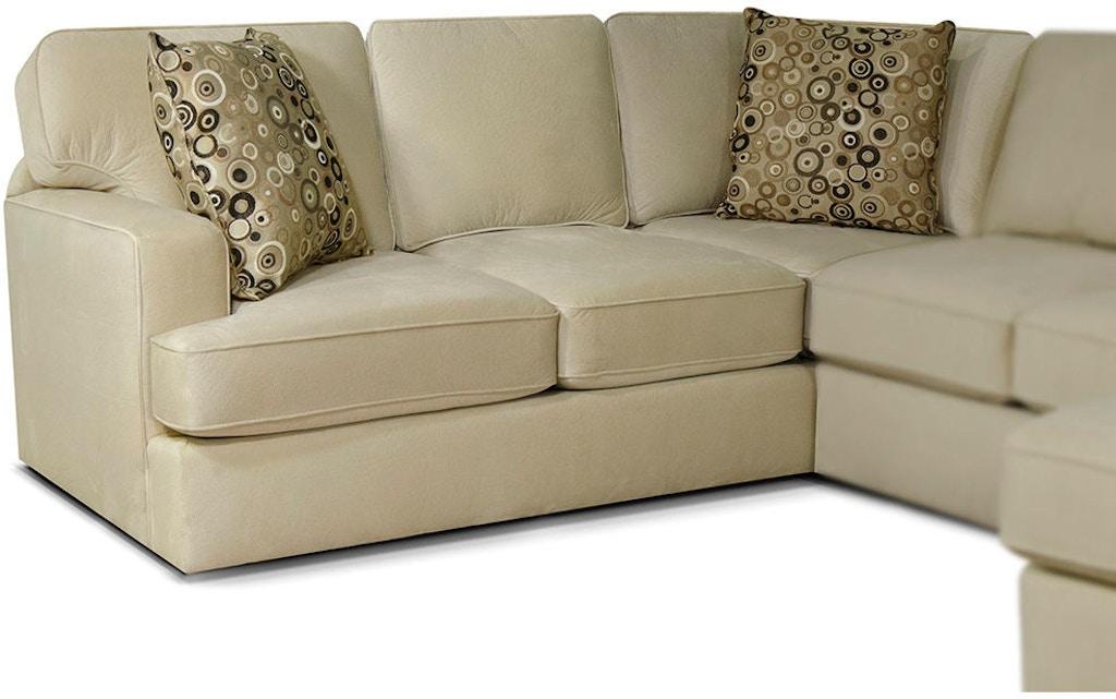 England Living Room Rouse Laf Corner Sofa 4r00 64 Sofas Unlimited