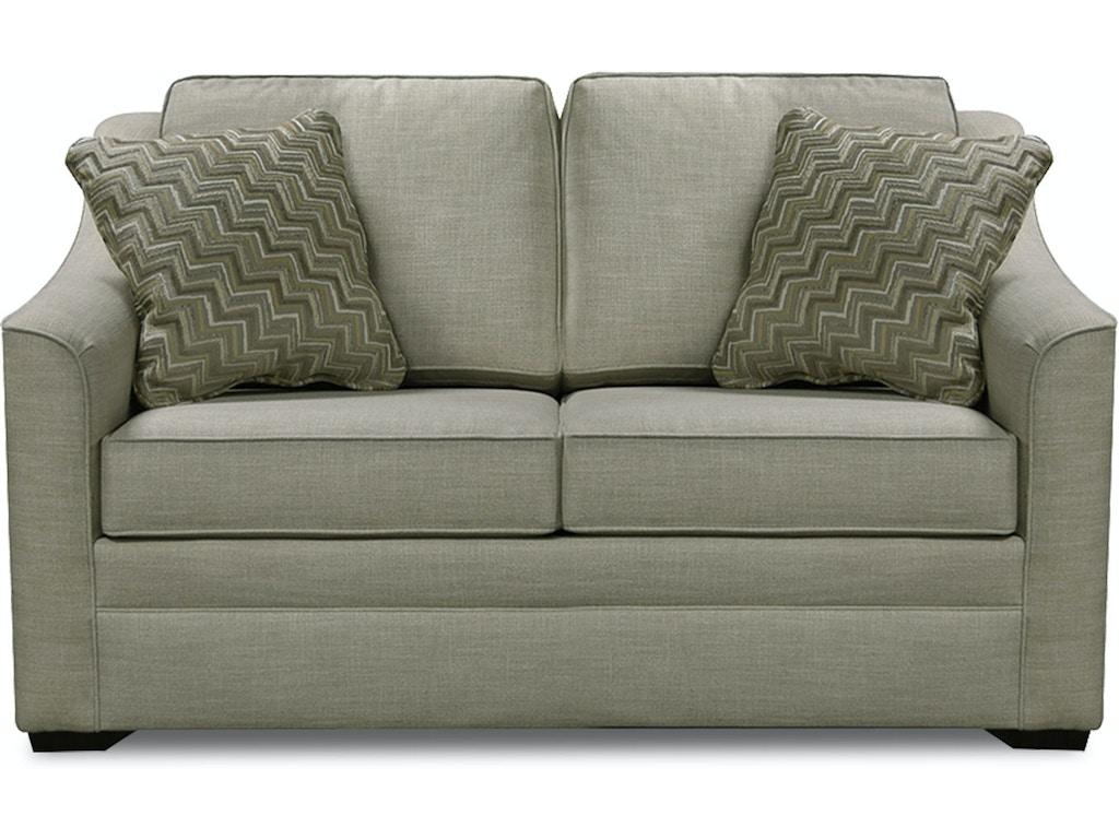 Super England Living Room Thomas Twin Sleeper 4T00 07 Gavigans Cjindustries Chair Design For Home Cjindustriesco