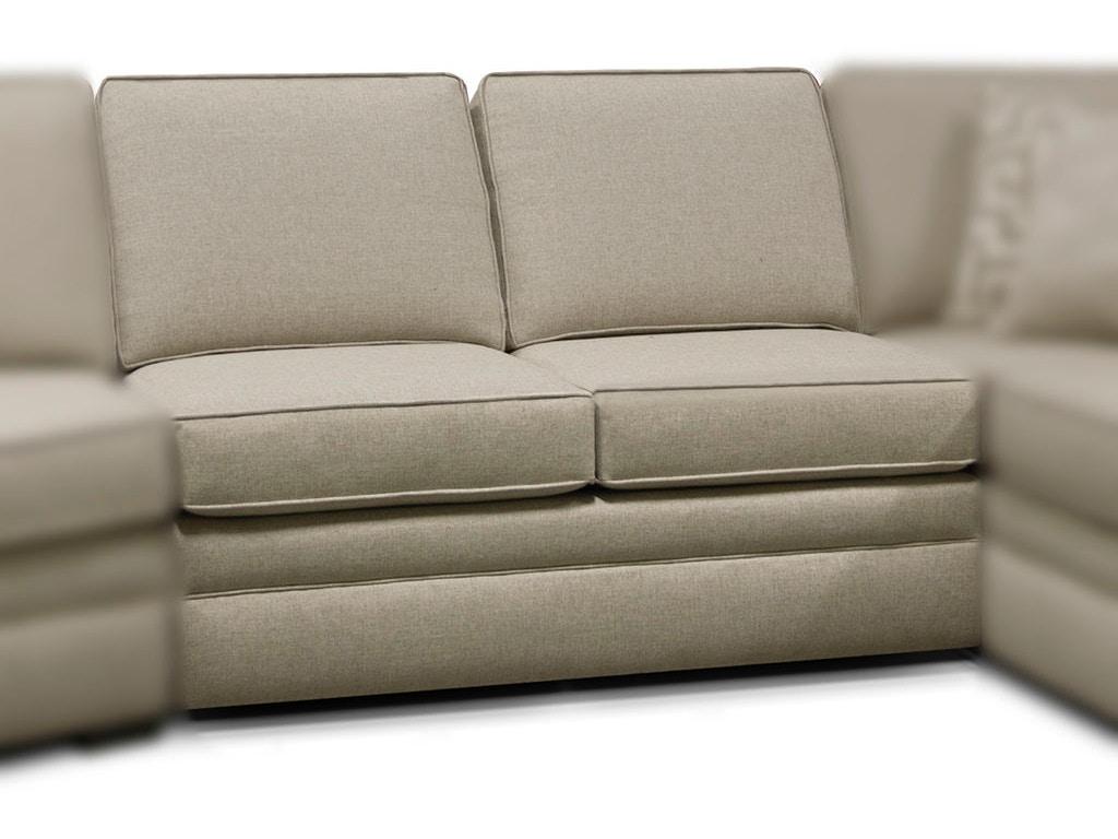 Furniture Stores In Harrisburg Pa Furniture Stores In Palmdale Ca Furniture Warehouse In