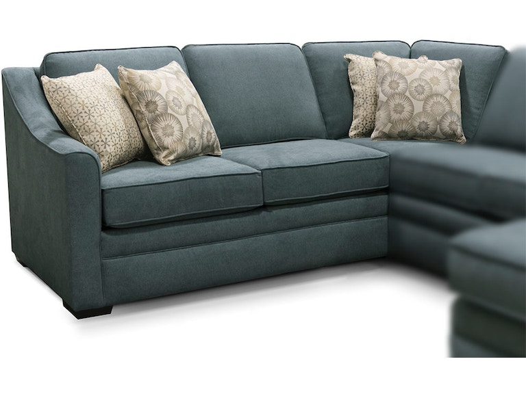 4t00 64 Thomas Sectional