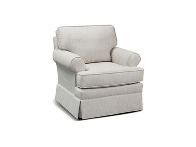 England William Chair 615981